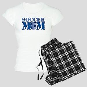 Soccer Mom Women's Light Pajamas