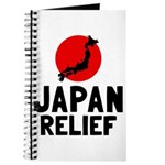 Japan Relief Journal