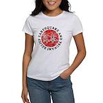 Hope for Japan Women's T-Shirt
