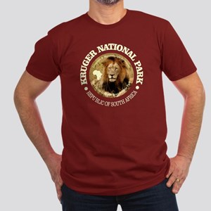 Kruger NP 2 T-Shirt