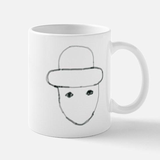 Have You Seen Mug