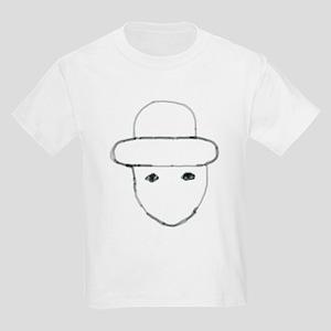 Have You Seen Kids Light T-Shirt