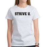 STRIVE U Women's T-Shirt