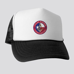 Texas Brothers Trucker Hat