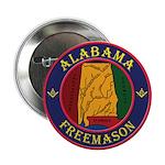 The Alabama Freemason 2.25