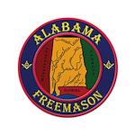 The Alabama Freemason 3.5