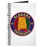 The Alabama Freemason Journal