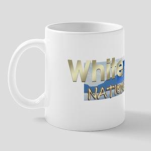 ABH White Sands Mug