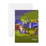 note_cards Greeting Cards