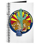 Phoenix Hash House Harriers Journal