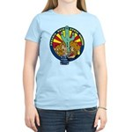 Phoenix Hash House Harriers Women's Light T-Shirt
