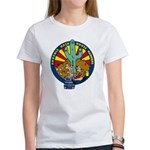 Phoenix Hash House Harriers Women's T-Shirt