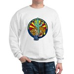 Phoenix Hash House Harriers Sweatshirt