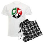 H3S Men's Light Pajamas