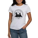 HSDAALogo Women's T-Shirt