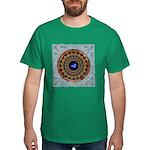 Dark T-Shirt - Star Gate