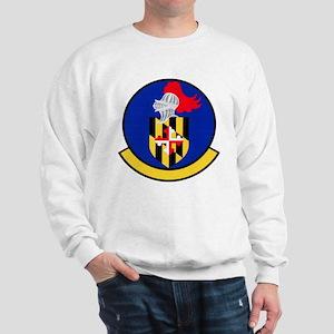 175th Logistics Squadron Sweatshirt
