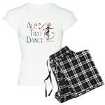 ATD Women's Light Pajamas