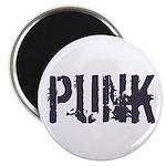 Punk Magnet