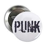 Punk 2.25