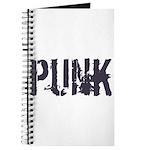 Punk Journal