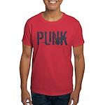 Punk Dark T-Shirt