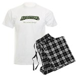 Auditing - Sleep Men's Light Pajamas