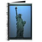 New York Souvenir Journal