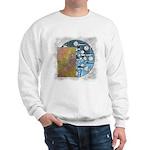 Sweatshirt - Abundance