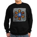 Sweatshirt (dark) - Forgiveness
