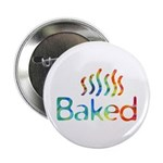 Baked 2.25