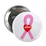 Pink Hope 2.25