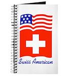 Swiss American Journal