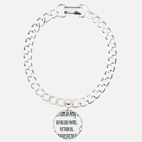 ADVICE Bracelet