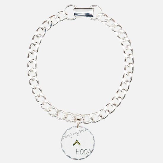 PVT Bracelet