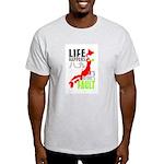 JAPANAIDE Light T-Shirt