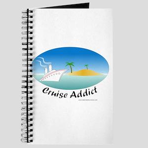 Cruise Addict Journal