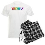 Veteran Men's Light Pajamas