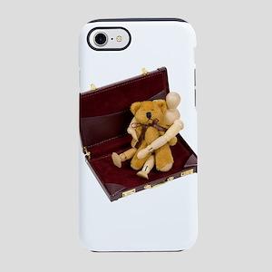 BusinessInnerChild123109 iPhone 7 Tough Case