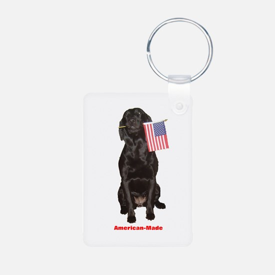 american-made Keychains