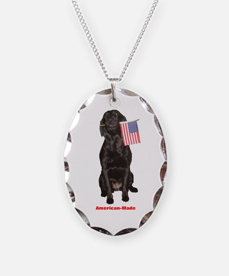 american-made Necklace