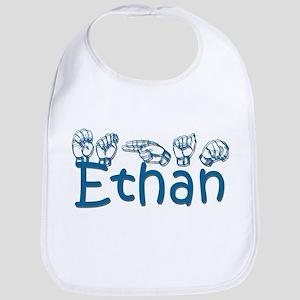 Ethan-ch Bib