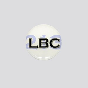LBC 213 Mini Button