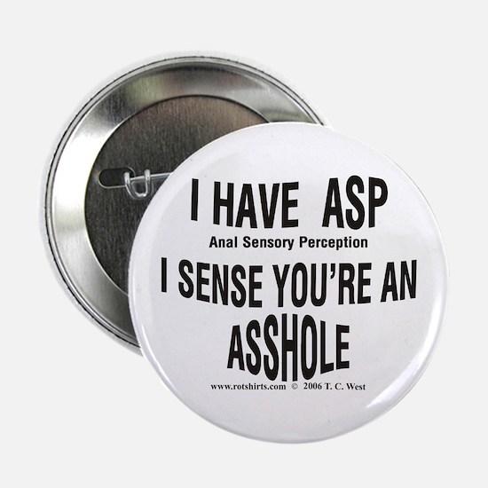 The ASP Button