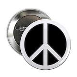 Peace sign Single
