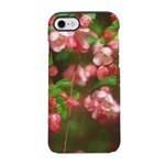 Pink Blossoms iPhone 7 Tough Case