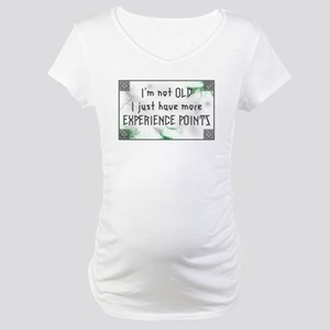 Experience Maternity T-Shirt