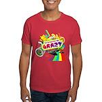 Crazy Dark T-Shirt