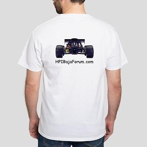 Thunder5T T-Shirt