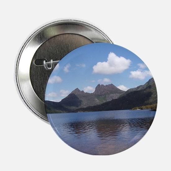 Elph Cradle Mountain Button